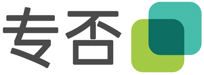 Zhuanfou